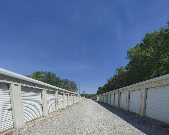 Storage King USA - 083 - Pace, FL - Lori Lane 4618 Lori Lane Milton, FL - Photo 1
