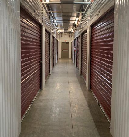 Storage King USA - 083 - Pace, FL - Lori Lane 4618 Lori Lane Milton, FL - Photo 0