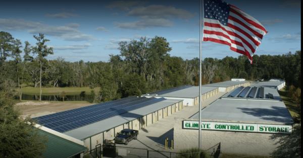 Storage Depot of Gainesville