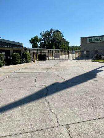 Storage Depot of Gainesville 2707 Southwest 40th Boulevard Gainesville, FL - Photo 1