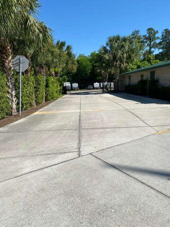 Storage Depot of Gainesville 2707 Southwest 40th Boulevard Gainesville, FL - Photo 2