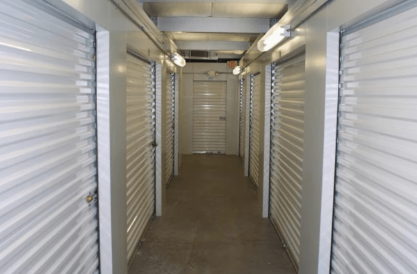 Storage Depot of Gainesville 2707 Southwest 40th Boulevard Gainesville, FL - Photo 4