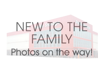 Public Storage - Hayward - 22221 Hathaway Ave