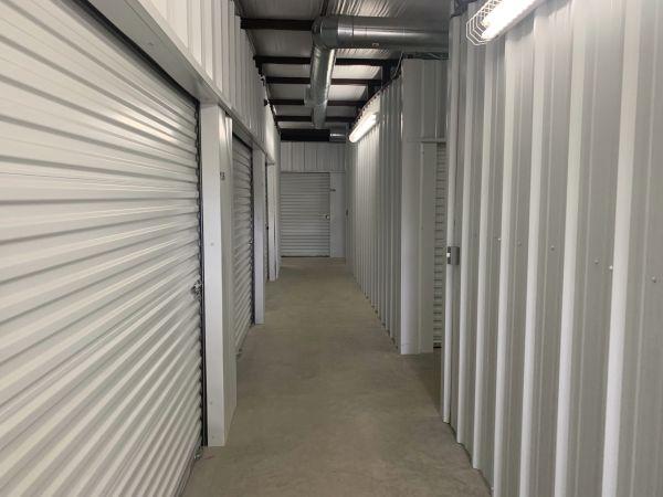 Storage King USA - 093 - Allen, TX - McCreary Road 3453 McCreary Road Allen, TX - Photo 3