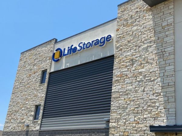 Life Storage - Austin - 9206 Anderson Mill Road 9206 Anderson Mill Road Austin, TX - Photo 1