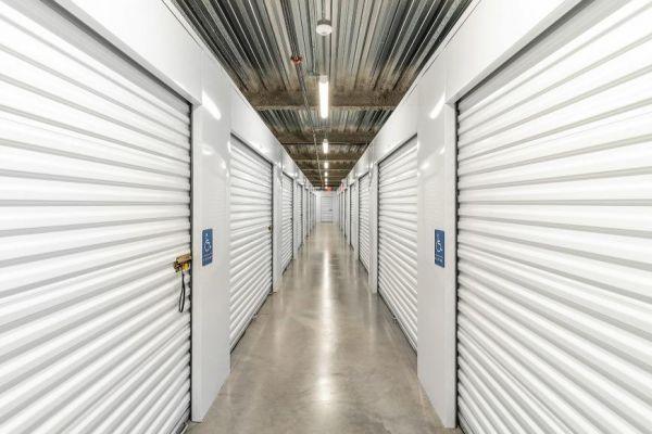 Life Storage - Lyndhurst - 1 Terminal Rd 1 Terminal Rd Lyndhurst, NJ - Photo 2