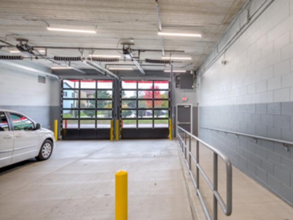 Storage Rentals of America - Milwaukee - Oklahoma Ave 7635 West Oklahoma Avenue Milwaukee, WI - Photo 2
