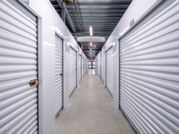 Storage Rentals of America - Milwaukee - Oklahoma Ave 7635 West Oklahoma Avenue Milwaukee, WI - Photo 3