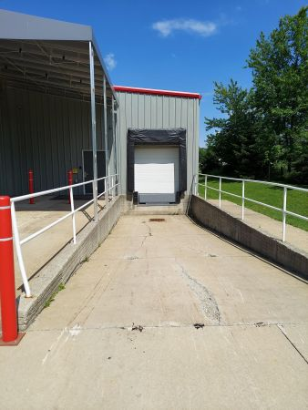 Valley Storage - Strongsville 12878 Pearl Road Strongsville, OH - Photo 2