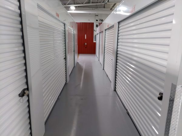Valley Storage - Strongsville 12878 Pearl Road Strongsville, OH - Photo 3