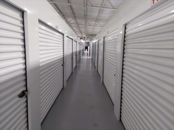 Valley Storage - Strongsville 12878 Pearl Road Strongsville, OH - Photo 4