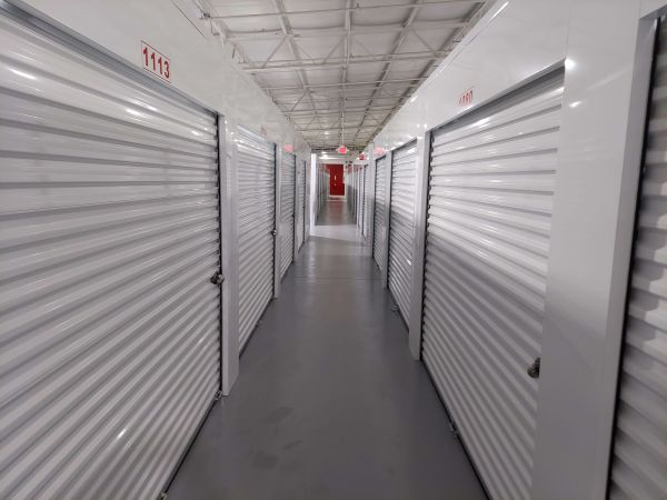 Valley Storage - Strongsville 12878 Pearl Road Strongsville, OH - Photo 5