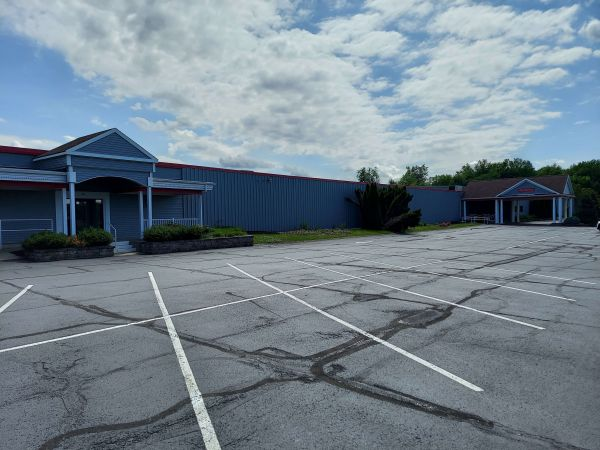 Valley Storage - Strongsville 12878 Pearl Road Strongsville, OH - Photo 10