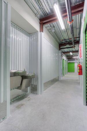Life Storage - Sterling Heights - 2206 18 Mile Road 2206 18 Mile Road Sterling Heights, MI - Photo 2