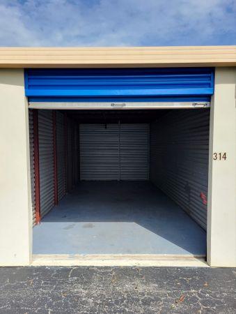 Storage Sense - Port Charlotte 23227 Freedom Avenue Port Charlotte, FL - Photo 1