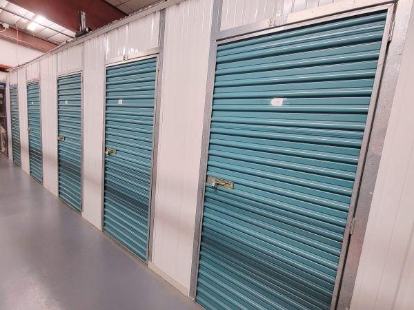 Storage Sense - Port Charlotte 23227 Freedom Avenue Port Charlotte, FL - Photo 3