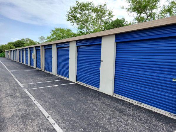 Storage Sense - Port Charlotte 23227 Freedom Avenue Port Charlotte, FL - Photo 7