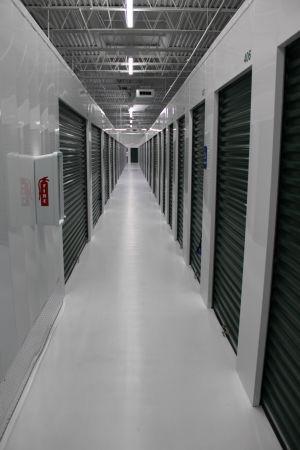 Circle Storage of Springdale 12000 Princeton Pike Cincinnati, OH - Photo 1