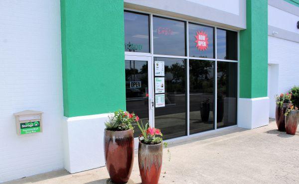 Circle Storage of Springdale 12000 Princeton Pike Cincinnati, OH - Photo 4