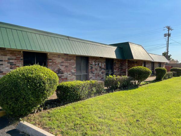 Melrose Lane Storage Center 6590 Melrose Ln Oklahoma City, OK - Photo 4