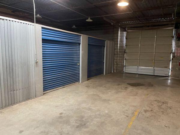 Melrose Lane Storage Center 6590 Melrose Ln Oklahoma City, OK - Photo 5
