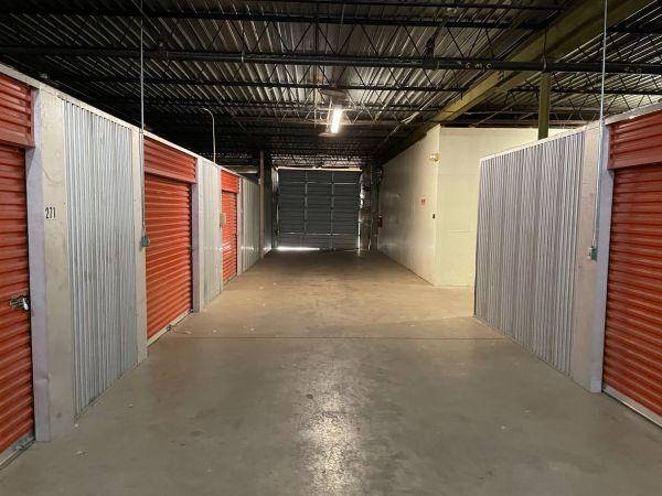 Melrose Lane Storage Center 6590 Melrose Ln Oklahoma City, OK - Photo 6