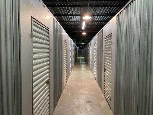 Melrose Lane Storage Center 6590 Melrose Ln Oklahoma City, OK - Photo 8