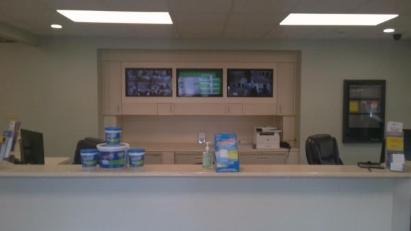 Life Storage - Fort Lauderdale - 3001 North Dixie Highway 3001 North Dixie Highway Fort Lauderdale, FL - Photo 0