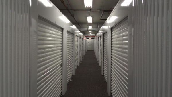 Life Storage - - 252 Newport Street 252 Newport Street Brooklyn, NY - Photo 2
