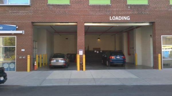 Life Storage - - 252 Newport Street 252 Newport Street Brooklyn, NY - Photo 4