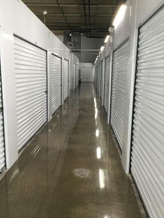 Life Storage - Milwaukee - 1131 North 8th Street 1131 North 8th Street Milwaukee, WI - Photo 2
