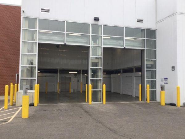 Life Storage - Chicago - 1400 North Cicero Avenue 1400 North Cicero Avenue Chicago, IL - Photo 1