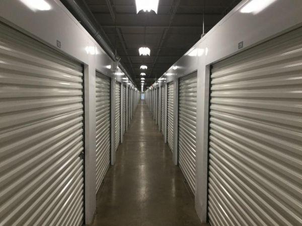 Life Storage - Chicago - 1400 North Cicero Avenue 1400 North Cicero Avenue Chicago, IL - Photo 7