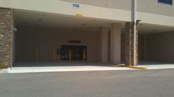 Life Storage - West Palm Beach - 1520 Belvedere Road 1520 Belvedere Road West Palm Beach, FL - Photo 3