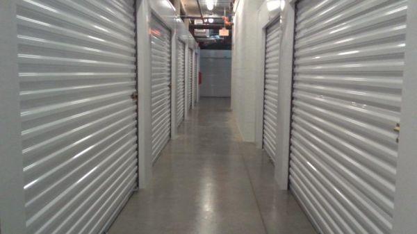 Life Storage - West Palm Beach - 1520 Belvedere Road 1520 Belvedere Road West Palm Beach, FL - Photo 5