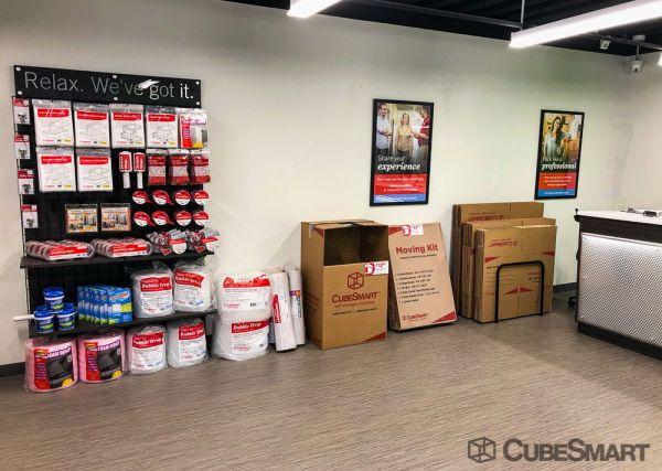 CubeSmart Self Storage - FL Palm Beach Gardens Riverside 10400 Riverside Drive Palm Beach Gardens, FL - Photo 2