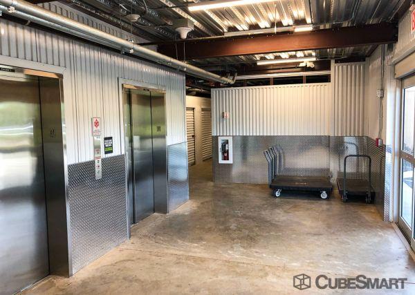 CubeSmart Self Storage - FL Palm Beach Gardens Riverside 10400 Riverside Drive Palm Beach Gardens, FL - Photo 5