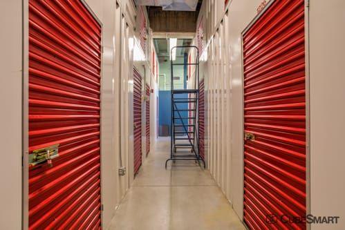 CubeSmart Self Storage - MA Boston Rutherford Ave 420 Rutherford Avenue Boston, MA - Photo 2
