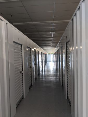 ClearHome Self Storage - Uptown 1528 South Lafayette Street Shelby, NC - Photo 6