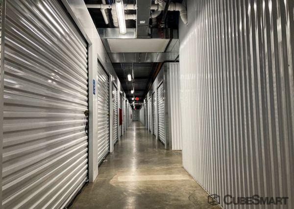 CubeSmart Self Storage - CA Sacramento Leisure Lane 610 Leisure Lane Sacramento, CA - Photo 4