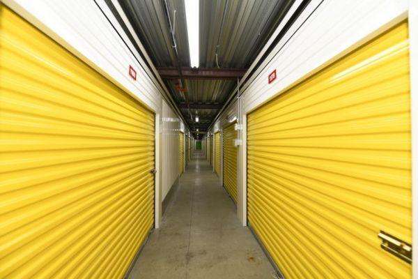 Life Storage - Cleveland - 13820 Lorain Avenue 13820 Lorain Avenue Cleveland, OH - Photo 1