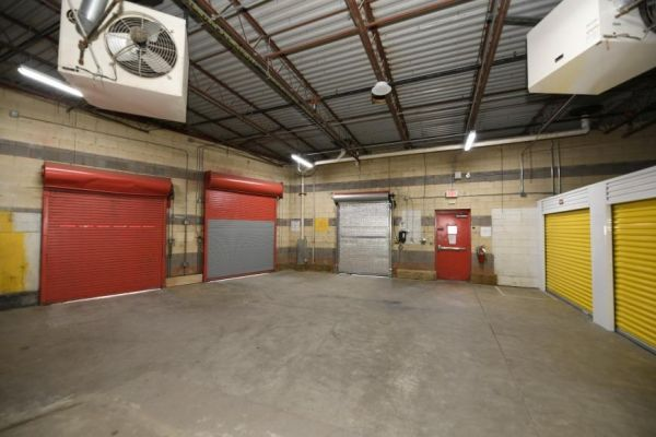 Life Storage - Cleveland - 13820 Lorain Avenue 13820 Lorain Avenue Cleveland, OH - Photo 4