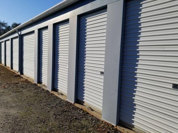 Eagle Guard Self-Storage - Lake Bowen 8991 South Carolina 9 Inman, SC - Photo 6