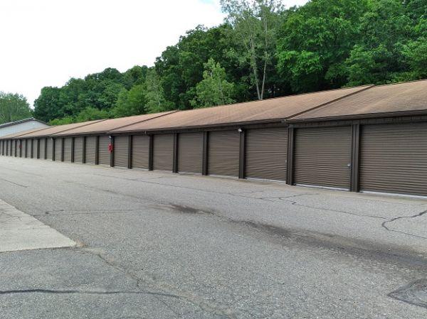 Big Brown Storage 6800 English Avenue Northeast Belmont, MI - Photo 2