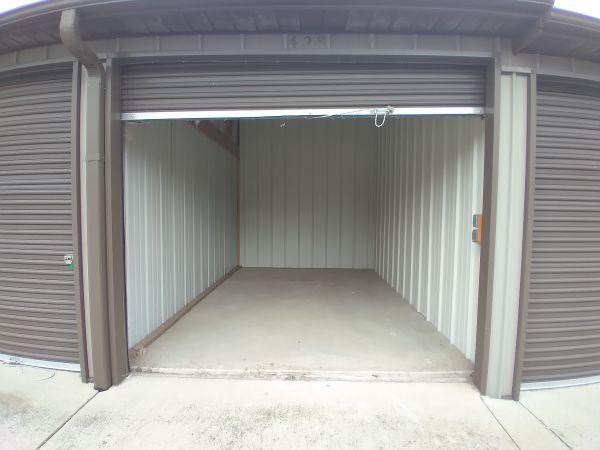 Big Brown Storage 6800 English Avenue Northeast Belmont, MI - Photo 4