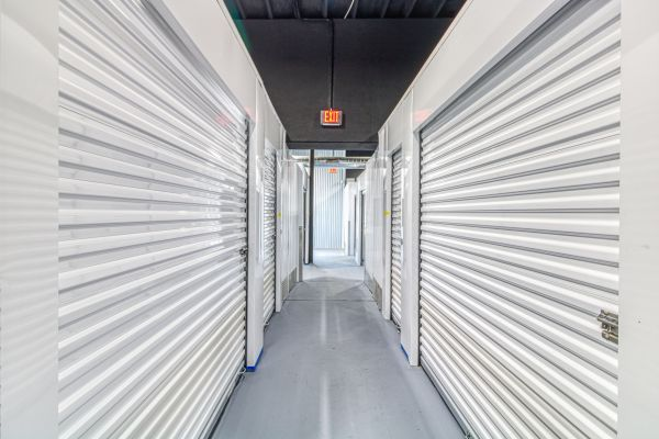 Waterford Storage House 932 West Huron Street Waterford Township, MI - Photo 1