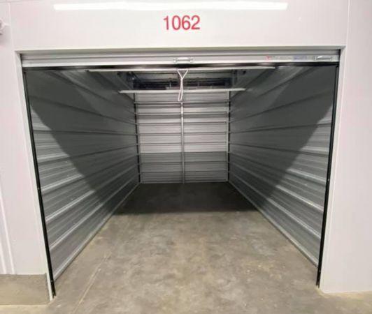 210 Self Storage 210 Southwest Cutoff Worcester, MA - Photo 2