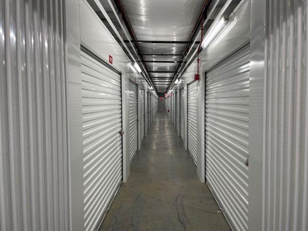 Prime Storage - Lexington