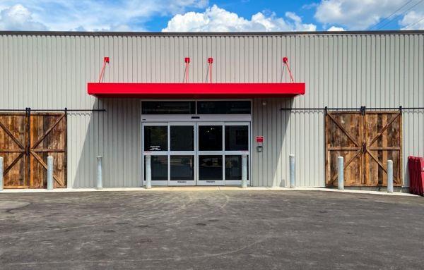 Prime Storage - Lexington - Angliana Ave 527 Angliana Avenue Lexington, KY - Photo 5