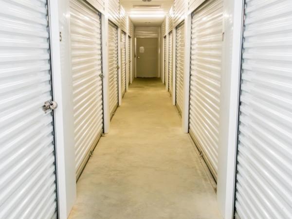 Storage Rentals of America - Camden - Broad St. 2619 Broad Street Camden, SC - Photo 3